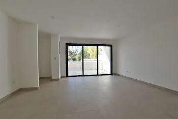 appartement à Clarensac (30)
