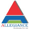 Allegiance Group