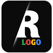 Reveal Logo - Ultimate Quiz Game - Get Gift Cards