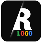 Reveal Logo - Ultimate Quiz Game - Get Gift Cards icon