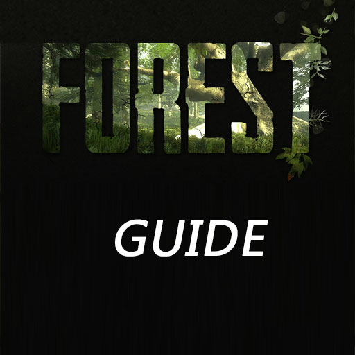 Guide For The Forest