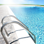 water pool wallpaper APK icon