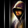 Prisoner Es.. file APK for Gaming PC/PS3/PS4 Smart TV