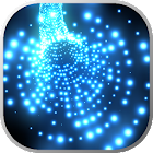 Trial Wormhole 3D LWP icon