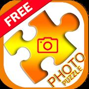 Game PuzzleMe - Puzzle photo apk for kindle fire