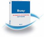 customization of busy any time 24/7 | busy customization | busy