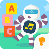 ABC Song – Learn Alphabet