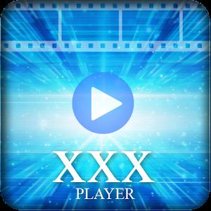 Xxx video plyer