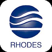 ISS Rhodes