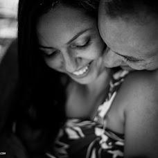 Wedding photographer Fábio Figueiredo (peffoto). Photo of 30.03.2018