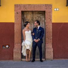 Wedding photographer Juan pablo De sayve (Jpdesayve). Photo of 21.04.2017