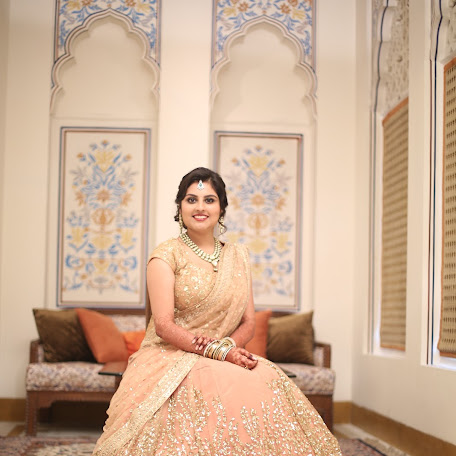 Wedding photographer Dharma Teja (dharmateja). Photo of 15.09.2015