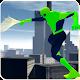 Super Spider battle- Street Crime fighter Gangs (game)