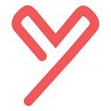 MyAsian icon