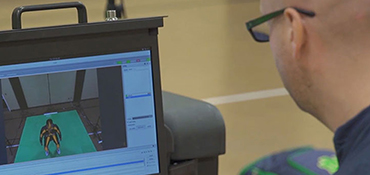 Introducing the Technology That's Helping Notre Dame Football