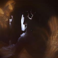 Wedding photographer Alexander Zitser (Weddingshot). Photo of 18.01.2018