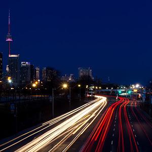 OntarioPlaceSunset-3.jpg