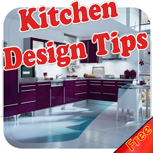 Download Kitchen Design Tips For Pc