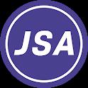 James Smith Academy icon