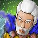 Rumble Arena: Super Smash Legends