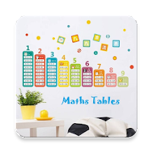 Maths Tables Download on Windows
