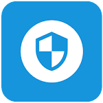 Permission Manager 1.2.0