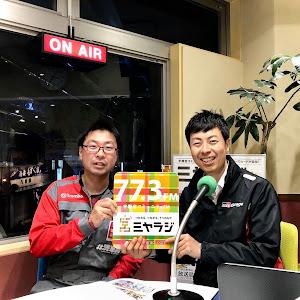 のカスタム事例画像 yohei nishinoさんの2020年03月12日14:03の投稿