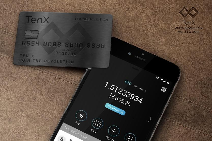 https://www.tenx.tech/img/tenx_premium_card.jpg
