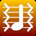 Vibrating Music (full) icon