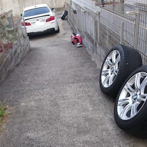 5シリーズ セダン  2010 550i Mspのカスタム事例画像 づっつーさんの2019年01月08日11:55の投稿