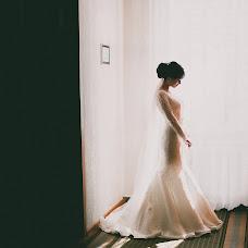 Wedding photographer Mariya Matyukhina (MarryMe). Photo of 20.07.2015