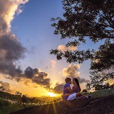 Wedding photographer Rodrigo Gomez (rodrigogomezz). Photo of 31.08.2016