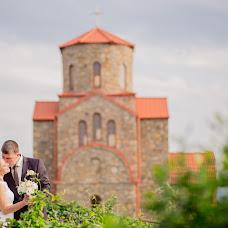 Wedding photographer Olga Volkova (VolkovaOlga). Photo of 02.04.2016