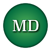 Inquire MD - Remote Triage Management & Storage APK