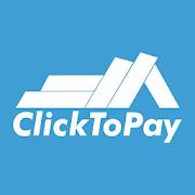 ClickToPay - Agen Pulsa dan Kuota Murah