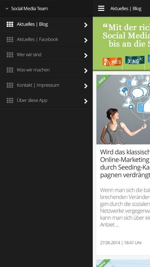 online casino deutschland erfahrung online games online