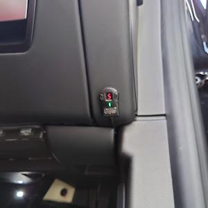 ギブリ MG30Aのカスタム事例画像 快斗0302さんの2020年06月28日19:30の投稿
