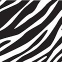 Snofari icon