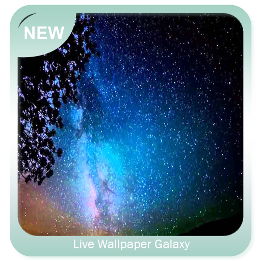 Live Wallpaper Galaxy Apps On Google Play