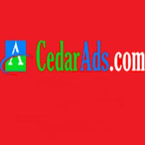 Cedarads for PC