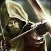 Three Defenders 2 Icon