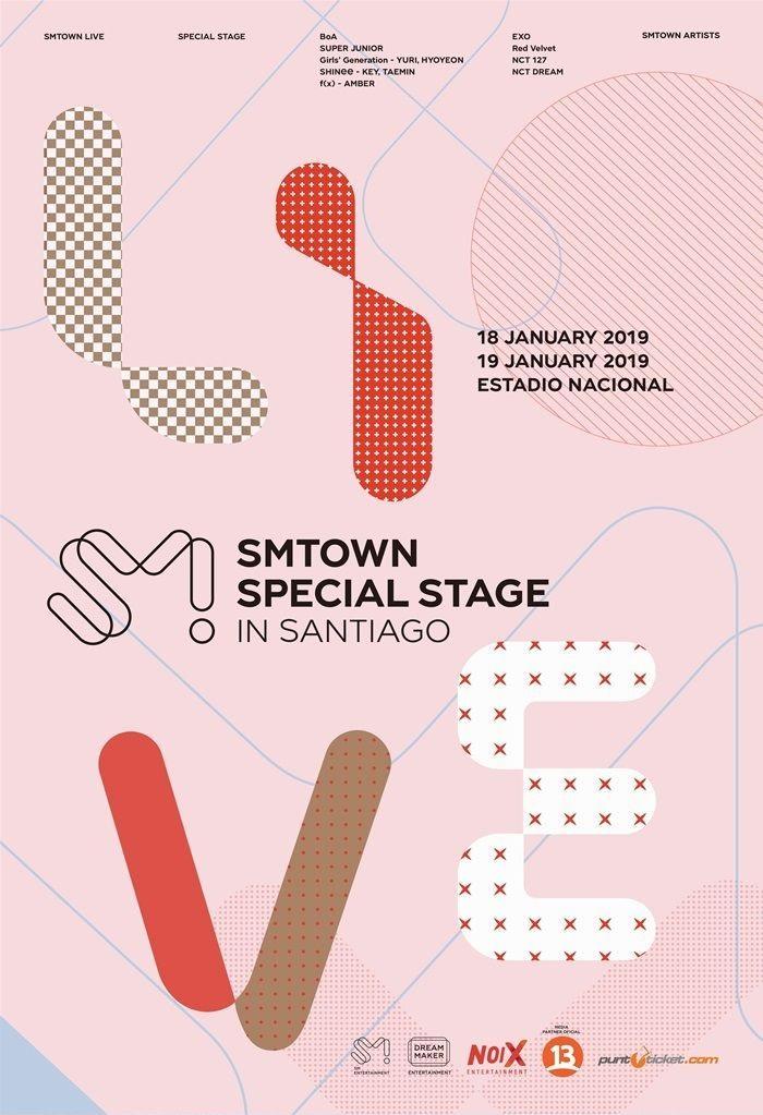 sm-santiago-2