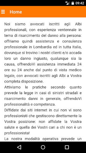 玩免費醫療APP|下載Avvocati Express app不用錢|硬是要APP