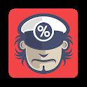 Schnäppchen Schiff - Angebote, Gutscheine, Rabatte icon