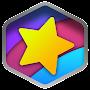 Genpo  Icon Pack временно бесплатно