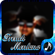 French Montana-Music With Lyrics