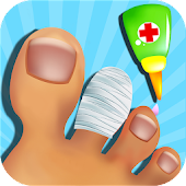 Nail Doctor APK download