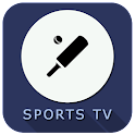 Sports TV News Live Score icon