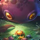 猛蟹战争 (Crab War) icon