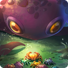 Crab War icon